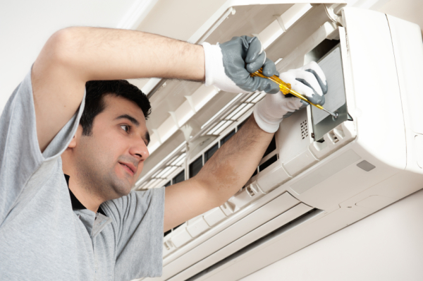 Tips to Use When Hiring the Services of Air Conditioning Repair